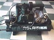ROLAIR Air Compressor 5715K17 COMPRESSOR